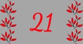 Omalovánky - 21 dní do konce lockdownu