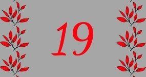 Omalovánky - 19 dní do konce lockdownu