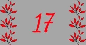 Omalovánky - 17 dní do konce lockdownu